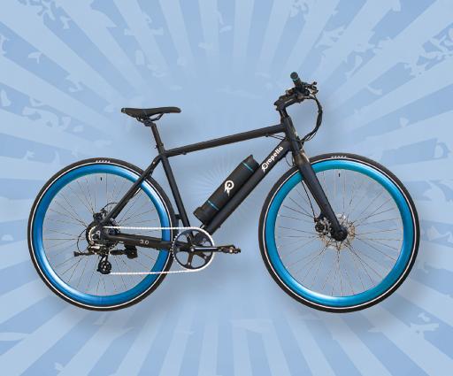 activities_bikeetw2020