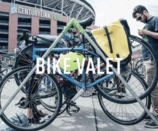 activities_bikevalet
