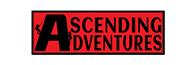Ascending Adventures